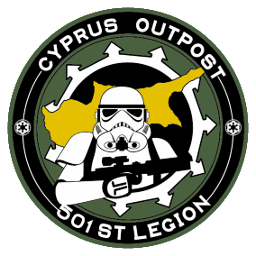 Cyprus Outpost